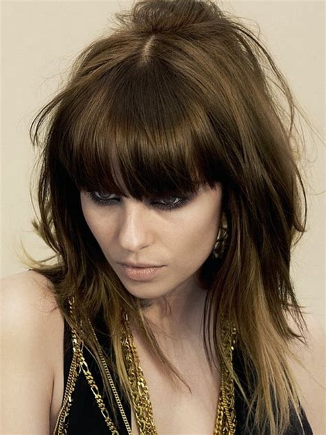 long shaggy layered hairstyles for 2014 shaggy long layered hairstyles