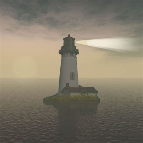 light house lighthouses resource directory