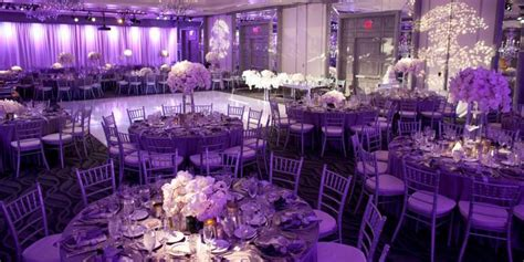 wedding los angeles ca intercontinental los angeles weddings get prices for wedding venues