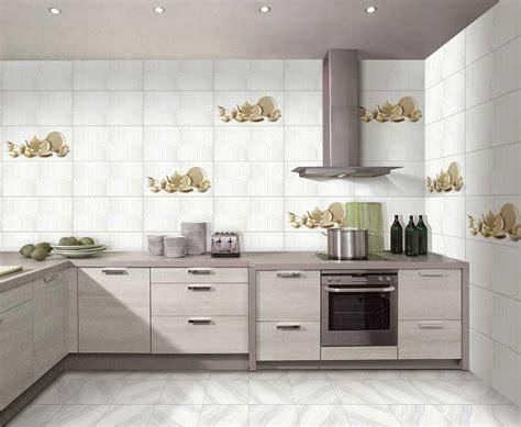 marvelous wall tiles design ideas for kitchen on kitchen kajaria kitchen wall tiles catalogue walket site walket