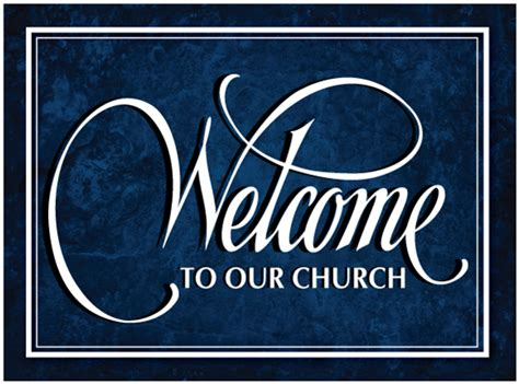 church for programs clipart abetree us church clipart church welcome pencil and in color church