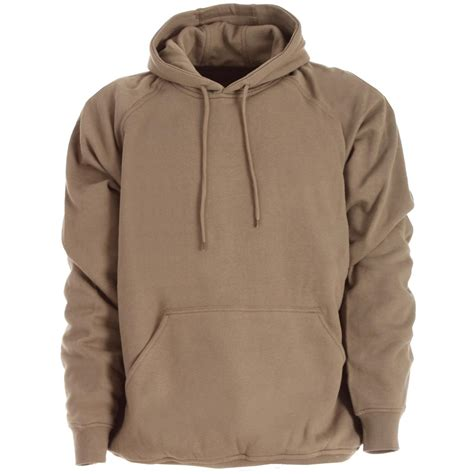 Fleece Sweatshirt hooded fleece sweatshirt fashion ql