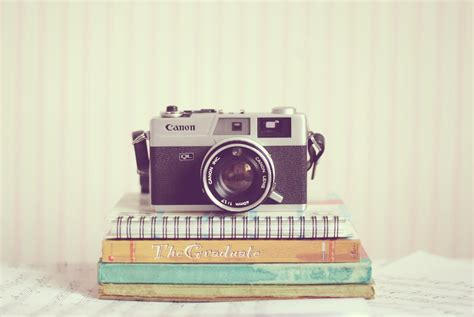 vintage camera wallpaper tumblr vintage camera wallpaper tumblr www imgkid com the