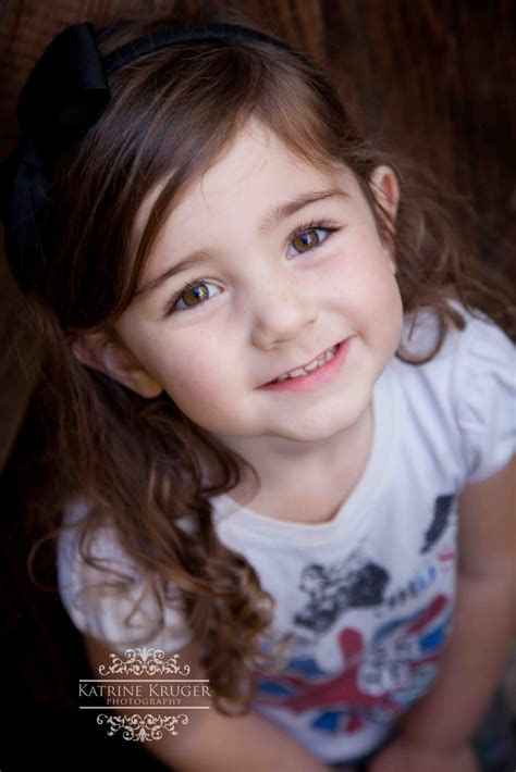 3 yr old typical hair 3 year old little girl with brown hair www pixshark com