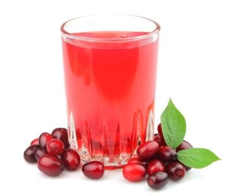 Can I Use Any Cranberry Juice To Detox by Causes Symptoms And Remedies For Yeast Infection