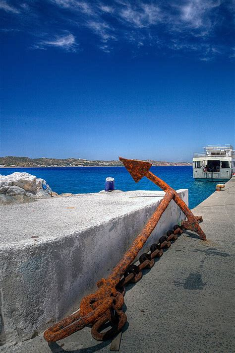 kos to santorini by boat 17 best images about greek fishing boats on pinterest