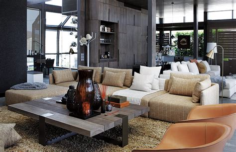 Amazing Living Room The Best by Amazing Living Room Pictures Photos And Images For