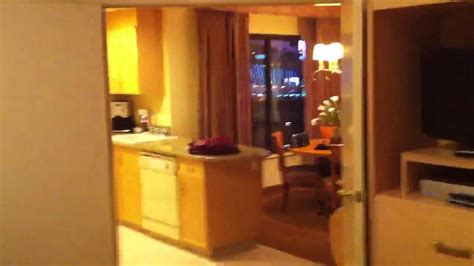 2 Bedroom Suites In Las Vegas On The Strip my room at polo towers in las vegas youtube