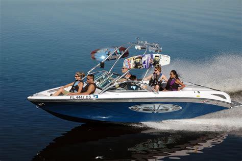 national boating safety national safe boating week may 17 23 2014 gt tulsa