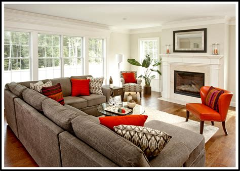 home interior decorating company our work pj company staging and interior decorating