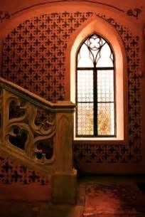 gothic designs 1000 images about build gothic haunted house to live in