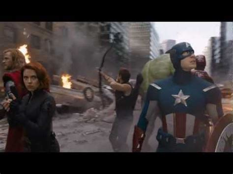 film marvel uptobox free download film the avengers blu ray subtitle indonesia