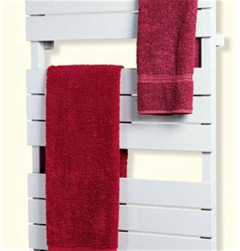 white bathroom towel racks simply home designs home interior design decor bathroom towel racks