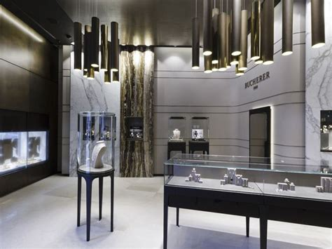 lighting stores in my area 51 best interior design jewelry stores images on