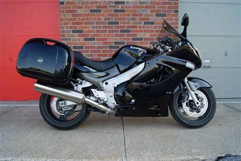 Lu Sorot Touring sport touring motorcycles for sale in omaha nebraska