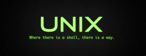 search file name pattern unix find a pattern in files and rename them in unix techosaurs