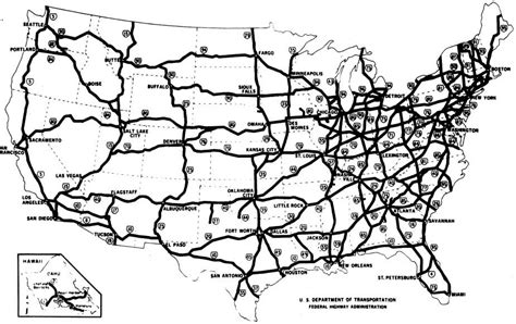 interstate highway map file interstate highway system map jpg wikimedia commons