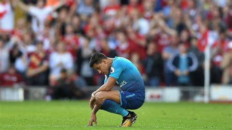 alexis sanchez crying transfer rater alexis sanchez to real madrid jack wilshere
