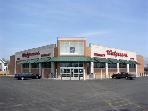 Walgreens At Home by Walgreens 260 Marion Oaks Blvd Ocala Fl 171 Mylandbaron