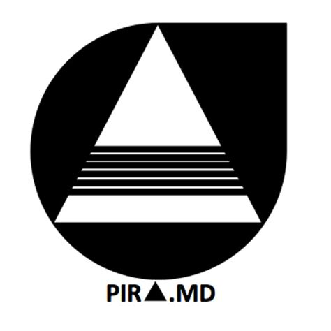 Free Records Md Pir Md Records Free Listening On Soundcloud