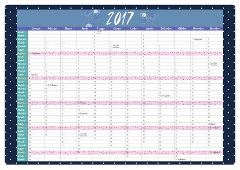 Calendario 2015 Da Stare Calendario Annuale Anno 2016 Planner Calenwebcom