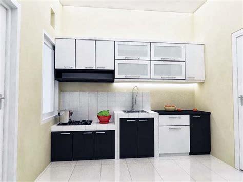 desain wallpaper dapur desain dapur di taman wallpaper dinding