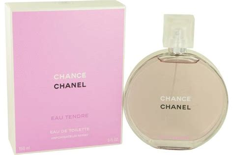 Parfum Chanel Chance Eau Tendre chance eau tendre perfume for by chanel