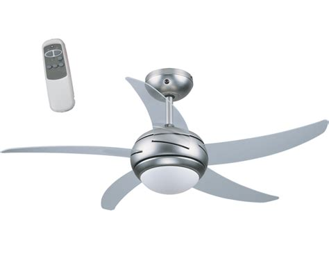 Remote Fans Ceiling by Unique Remote Ceiling Fans 2 Ceiling Fans With Remote