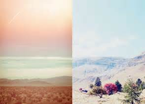 desert colors desertsky 5 fubiz media