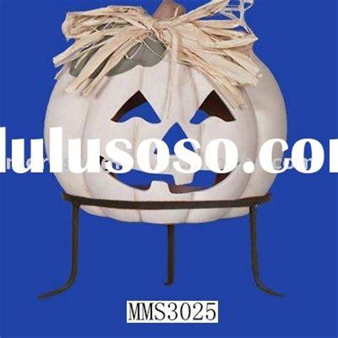 terracotta smiling pumpkin chimenea for sale price china