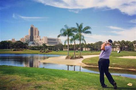 worldgolfcom golf course reviews golf travel features wsca online florida golf tee times travel packages and reviews
