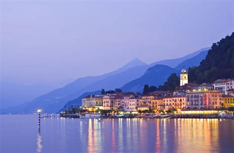 best como things to do in lake como lake como italy ciao citalia