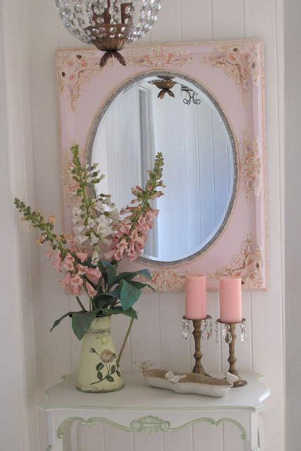 Kronleuchter Shabby Chic by 952 Best Images About Furniture And Decor Country