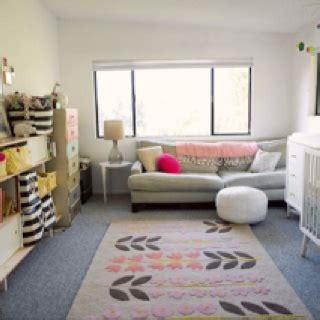 rug on top of carpet rug on top of carpet interior design