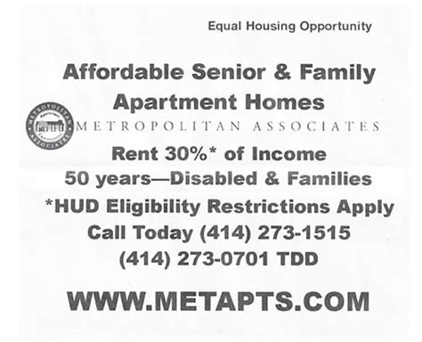Apartment For Rent Miami Classified Ad Affordable Apartment Homes For Rent Milwaukee Courier