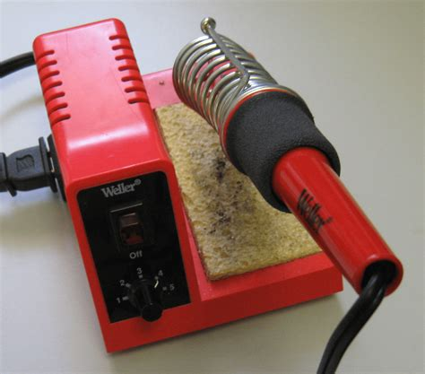 soldering iron temperature for guitar wiring wiring