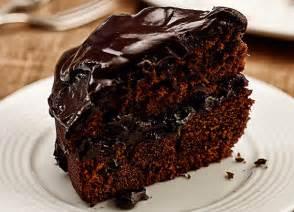 dark chocolate cake durmes gumuna