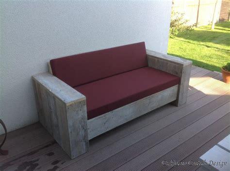 bequemes sofa best 25 lounge sofa garten ideas on lounge