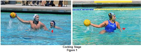 water polo planet index page the forgotten left hand water polo planet
