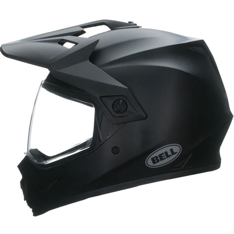 bell motocross helmets uk bell mx 9 adventure motocross helmet off road crash mx atv