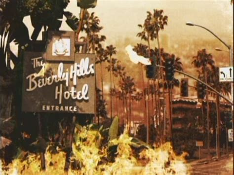 Los Angeles Burning bad religion images los angeles is burning hd wallpaper