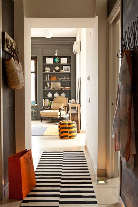 Entryway Runner Rug Ikea Stockholm Rug Crush 7 11 Are My Faves C R A F T