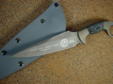 personalized knives commemorative knives personalized knives by fisher