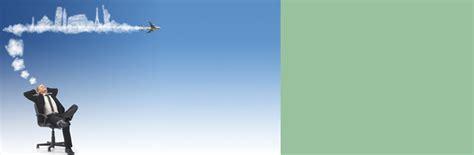 buchhaltung zu hause demas buchhaltungsservice und lohnabrechnungen aus n 252 rnberg