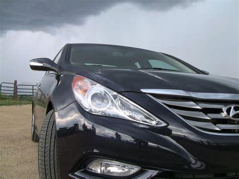 hyundai sonata steering recall hyundai sonata recall 139 500 cars could dangerous