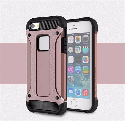 spigen 174 apple iphone 6 6s tough armor tech back cover iphone 6 6s apple mobile