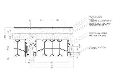 solaio terrazzo stunning solaio terrazzo ideas amazing design ideas 2018