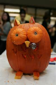 cute pumpkin carving ideas for couples www pixshark com images galleries with a bite