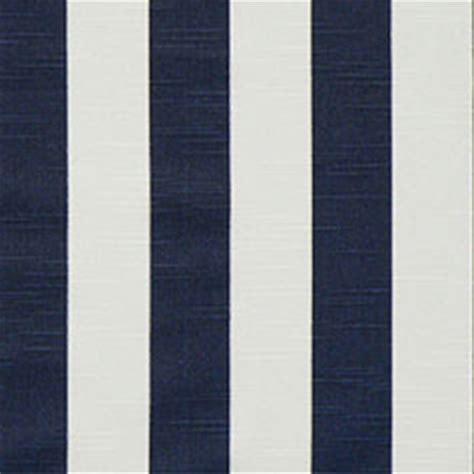 discount drapery fabric by the yard stripe navy slub cotton drapery fabric by premier prints