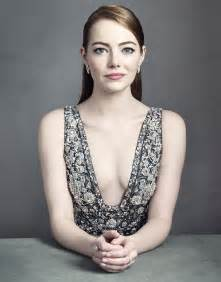 emma stone thefappening